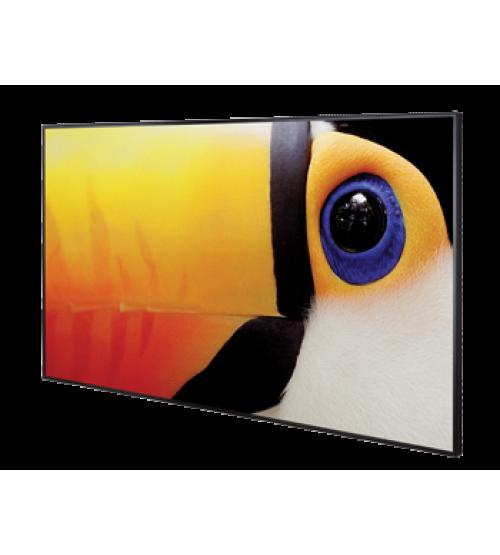 Профессиональная панель Christie LCD Panel FHQ981-L