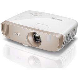Кинотеатральный проектор BenQ W2000