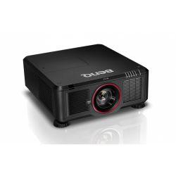Мультимедийный проектор BenQ PX9710