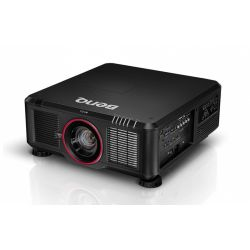 Мультимедийный проектор BenQ PW9620