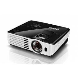 Мультимедийный короткофокусный проектор BenQ TH682ST