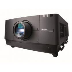 Мультимедийный проектор Christie LX1750 (LCD, 1024 x 768, 3000:1, 16000 ANSI, 46 кг)