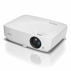Мультимедийный проектор BenQ MX532
