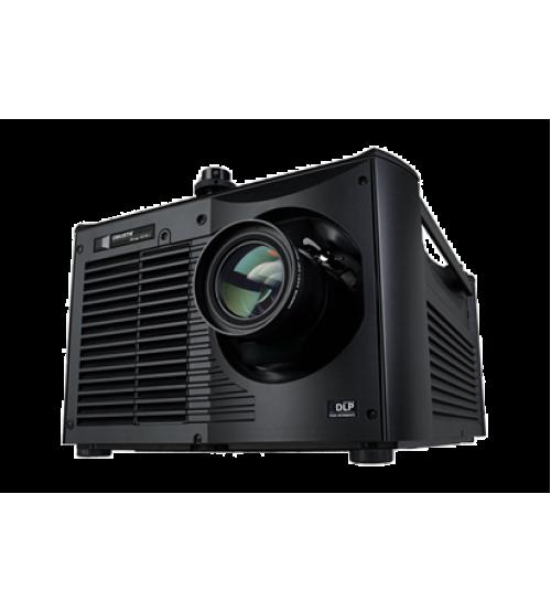 Инсталляционный проектор Christie Mirage HD14K-J
