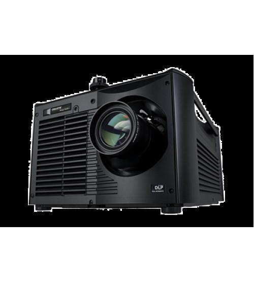 Инсталляционный проектор Christie Mirage HD20K-J