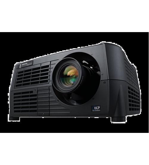 Инсталляционный проектор Christie Mirage HD7K-J