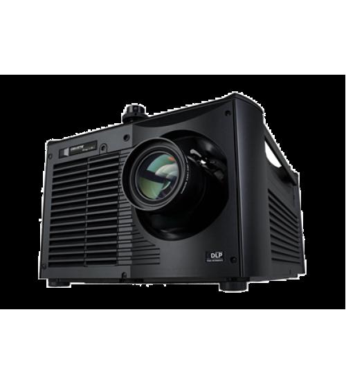 Инсталляционный проектор Christie Mirage S+18K-J
