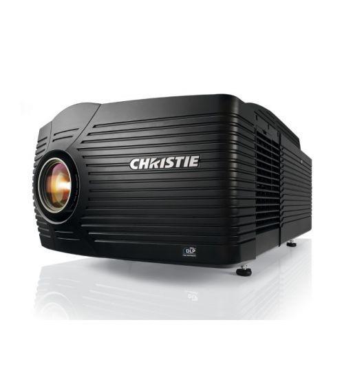 Проектор Christie Roadie 4K45