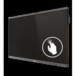 Интерактивная LED панель Vivitek NovoTouch LK6530i