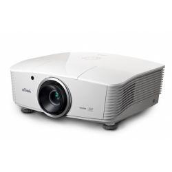 Инсталляционный проектор Vivitek D5110W-WNL