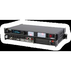 Универсальный масштабатор и коммутатор  RGBlink X1
