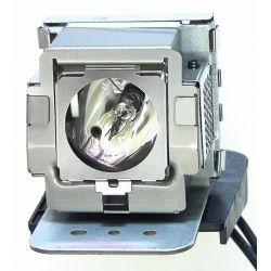Лампа-2 для проектора BenQ SH960
