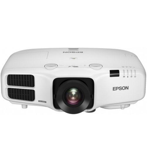 Инсталляционный проектор Epson EB-4950WU