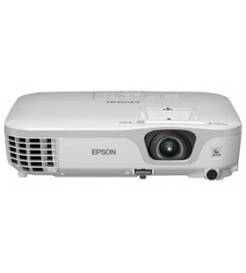 Мультимедийный проектор Epson EB-X11