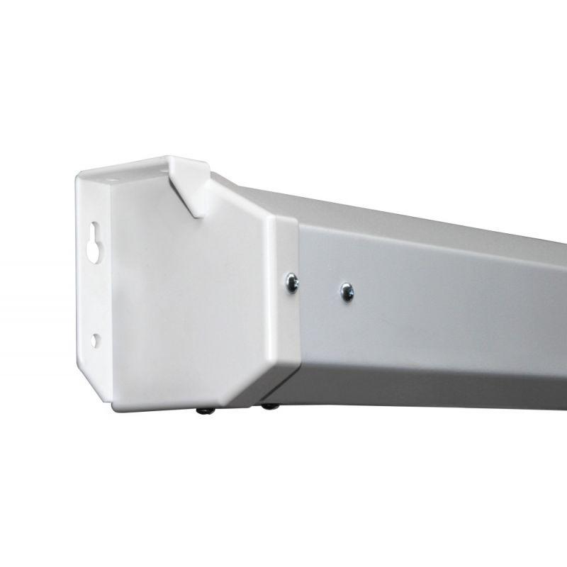 Экран настенный Digis DSEM-4305 с электроприводом (Electra формат 4:3 114