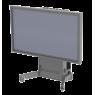 Профессиональная 4K панель Christie QuadHD84