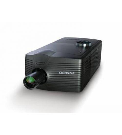 Инсталляционный проектор Christie D4K3560