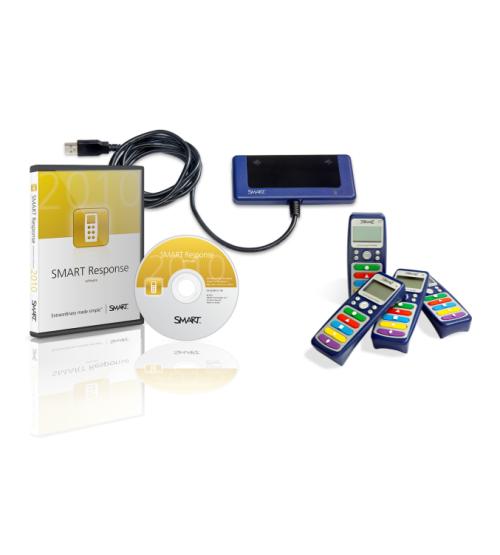 Smart Cat 5- USB удлинитель через витую пару для интерактивной доски SMART (smt)