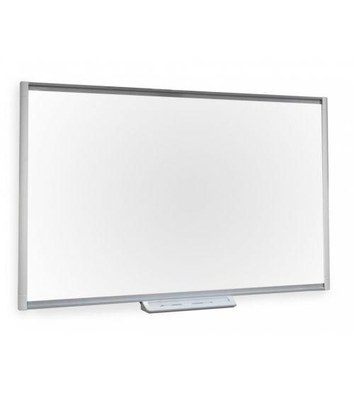 SMART Board SBM680iv4