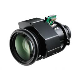 D98-2440 Среднефокусный моторизованный объектив для проектора Vivitek DU9000