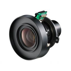 D98-1518 Короткофокусный моторизованный объектив для проектора Vivitek DU9000