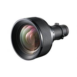 LNS-5STZ Короткофокусный объектив с зумом для проекторов Vivitek D5000, D5010, D5110W, D5180, D5185, D5190, D5280U, D5380U.