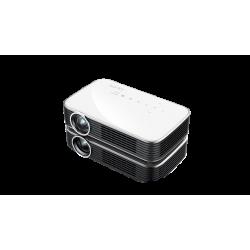 Проектор Vivitek Qumi Q8 (белый)