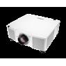 Проектор Vivitek DU6771-WH