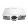 Мультимедийный проектор со встроенным медиаплеером и поддержкой беспроводной передачи данных Vivitek DW3321