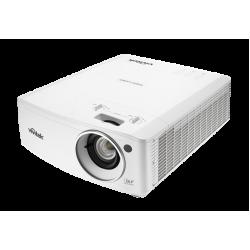 Инсталляционный проектор Vivitek DW4650Z - WH