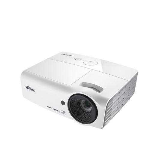 Кинотеатральный проектор Vivitek H1060