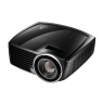 Кинотеатральный проектор Vivitek H1188-BK