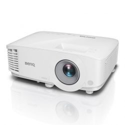 Мультимедийный проектор BenQ MW550
