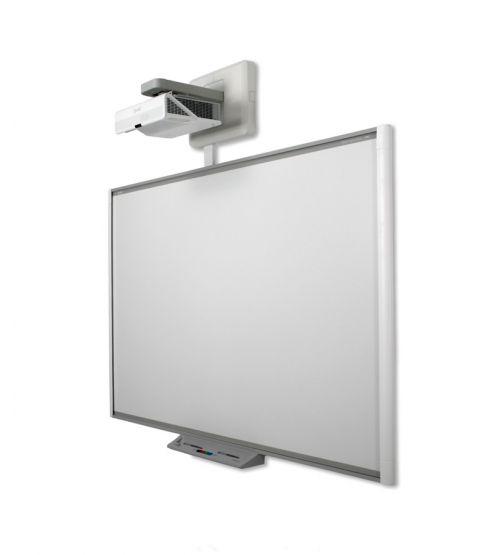 SMART Board SBM680iv5