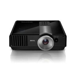 Мультимедийный проектор BenQ SU964