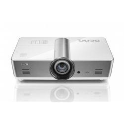 Мультимедийный проектор BenQ SX920