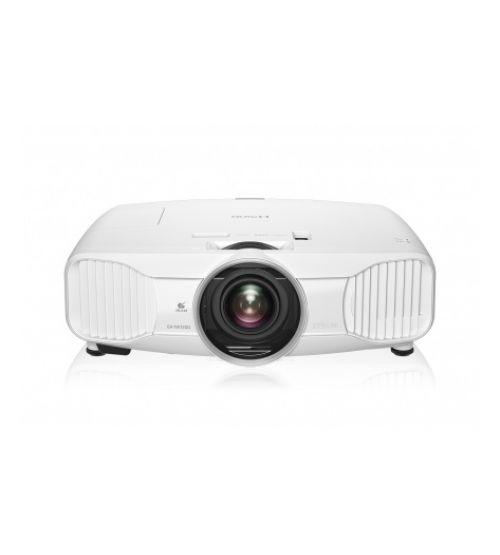 Кинотеатральный проектор Epson EH-TW7200