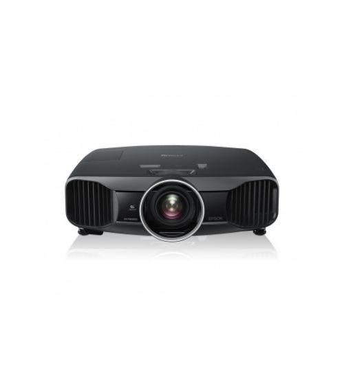 Кинотеатральный проектор Epson EH-TW9200