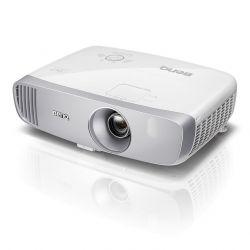 Кинотеатральный проектор BenQ W1120