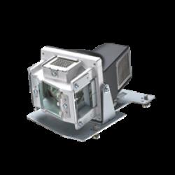 Лампа для проекторов Vivitek D551, D552, D554, D555, D555WH, D556, D557W, DH558
