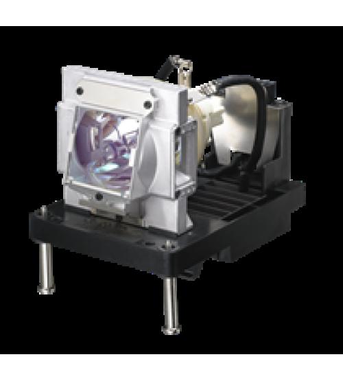 Лампа для проектора Vivitek DU9000