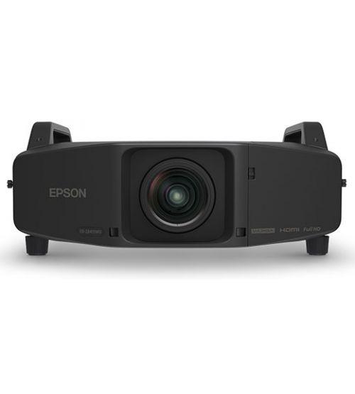 Инсталляционный проектор Epson EB-Z8455WU