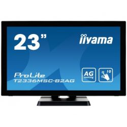 Профессиональный дисплей Iiyama T2336MSC-B2AG