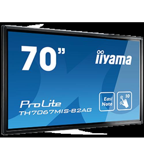 Профессиональный дисплей Iiyama TH7067MIS-B2AG