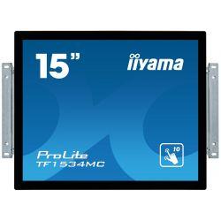 Профессиональный дисплей Iiyama TF1734MC-B1X