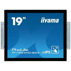 Профессиональный дисплей Iiyama TF1934MC-B2X