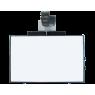 "Интерактивная доска 78"" ActivBoard Touch Dry Erase 10 касаний, ПО ActivInspire"