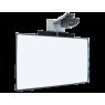 "Интерактивная доска 88"" ActivBoard Touch Dry Erase 10 касаний, ПО ActivInspire"