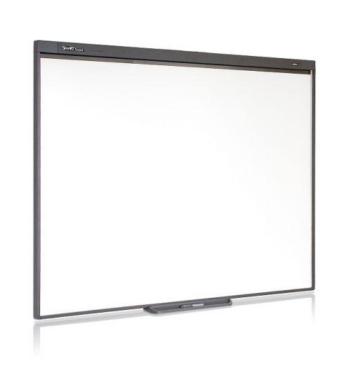 SMART Board SB480.