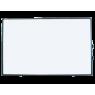 "Интерактивная доска 78"" ActivBoard Touch 10 касаний, ПО ActivInspire"
